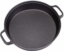XEMQENER Frying Pan Saucepans Omelette Skillet