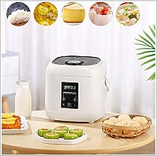 XER Rice Cooker Steamer Electric rice cooker with
