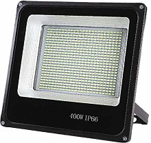XEX LED Floodlight, Garden Light, Outdoor
