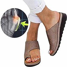 XFZDP Women Big Toe Bone Correction Foot