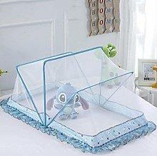 XGBDTJ Babies A Mosquito Net Mosquito Net Fashion