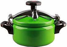XGHW 2-3LPremium Mini Pressure Cooker Colorful