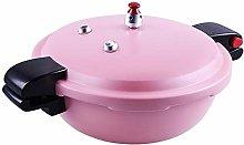 XGHW Mini pressure cooker Pressure Cooker Steamer