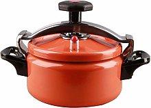 XGHW Mini pressure cooker Small Pressure Cooker