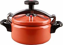 XGHW Premium Mini Pressure Cooker Colorful Rice