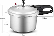 XGHW Stainless Steel Pressure Cooker Steamer And