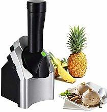 Xgxyklo Ice Cream Maker, Portable Sorbets And