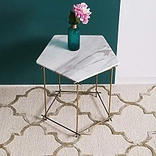 XHCP End Table Laptop Table Couch Desk Modern