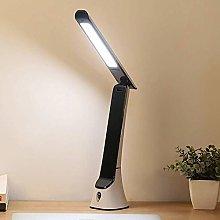 XHCP Touch Type Anti Skid Table Lamp, LED Anti Blu