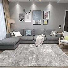 XHDM Area Rugs For Living Room,Soft Anti Slip Rug