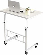 XHF Desk,Computer Desk, Bedside Table/Sofa Side