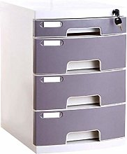 XHF File Cabinets Filing Cabinet Dividers 4