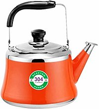 XHF Kettles Kettle, Automatic Sounding Kettle,