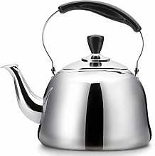 XHF Kettles Kettle,Gas Induction Cooker Universal,