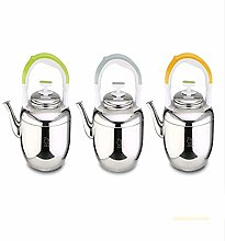 XHF Kettles Kettle, Stainless Steel Kettle,Large
