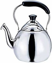 XHF Kettles Kettle, Suitable for Home Kitchen,