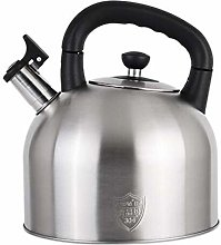 XHF Kettles Teapot,Kettle, Coffee