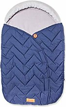 XHF Pet House Kennel Cat Nest Small Dog Medium Dog