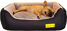 XHF Pet House Kennel Small Dog Medium Dog Large