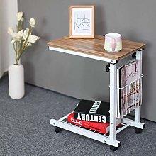 XHF Workstations,Bedside Table, Home Mobile