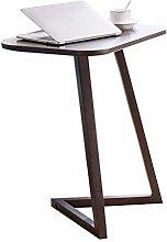 XHF Workstations,Sofa Side Table, Bedside