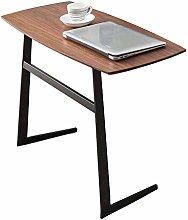 XHF Workstations,Sofa Side Table, Bedside Sofa