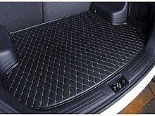 XHNICE Trunk Mat For Hyundai Sonata 2015-2020, 5