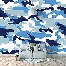 XHXI 3D Wallpaper for Geant Paper Wallpaper