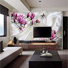 XHXI Photo Wall Painting Modern Art Romantic