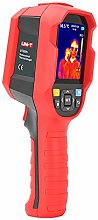 XHXseller Handheld Infrared Thermal Imager,