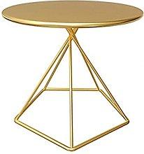 XIANGGUI 1983 Small Coffee Table Side Table Corner