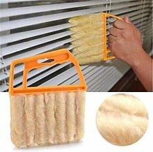 Xianggujie Dust cleaner Window cleaning brush air