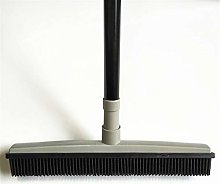 Xianggujie Floor Hair broom Dust Scraper & Pet