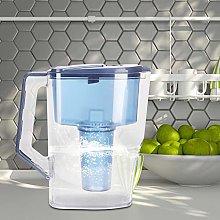 xiangxin Water Filter Pitcher, Water Purifier