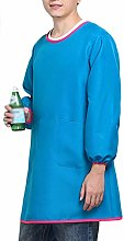 Xiannv Discounted Cleaning Supplies Aprons With