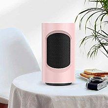 XIANWEI Electric Heater, Heater, Desk Personal
