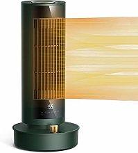 XIANWEI Home Decorative Mini Heater Desktop Heater