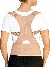 Posture de thérapie magnétique Xiaobei Back Corset