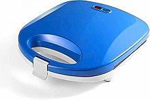 XiaoDong1 Sandwich toaster Sandwich Toaster,