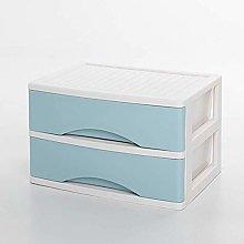 XiaoDong1 zhuomianshujia Folder Storage Box PP