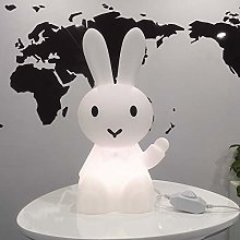Xiaojie 36cm Cartoon Lamp Led Night Light For