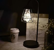Xiaojie Led Small Night Light Home Table Lamp USB