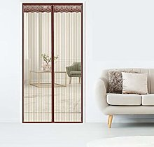 XIAOLEI Insect Screen 120x250cm With Heavy Duty