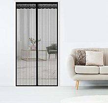 XIAOLEI Insect Screen 200x240cm With Enhanced