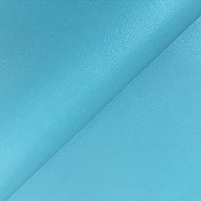 XiaoLong 138 cm Wide Leather Fabric Leatherette