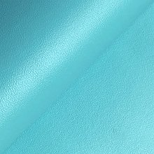 XiaoLong Leather Fabric Leatherette Faux Leather