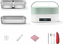 XIAOPENG Electric Lunch Box 220V Fast Heating Food