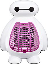 XIAOQIAO Indoor Mosquito Killer, Electric Insect