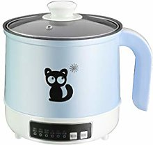 XIAOQIAO Weking Rice Cooker with Steamer,Rice