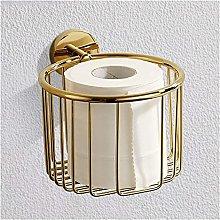 xiaoruiarui Toilet Paper Holders Toilet Paper